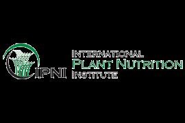 IPNI Photo Contest 2015 - logo