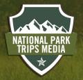 National Park Photo Contest 2015 - logo