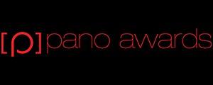 The EPSON International Pano Awards - logo
