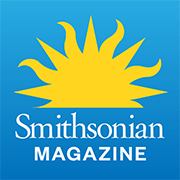 Smithsonian Annual Photo Contest 2015 - logo