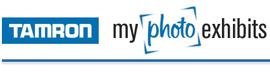 Tamrons Travel Photo Contest - logo