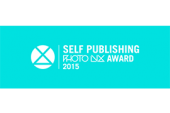 Self Publishing PHOTOLUX Award 2015 - logo