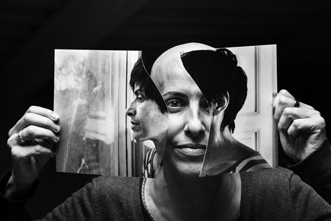 Linda de Nobili - ND People Photographer of the Year 2016