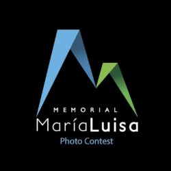 Memorial Maria Luisa – 28 MML-Photo and Video - logo