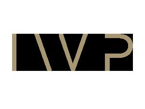 International Wedding Photographer of the Year Awards 2018 - logo