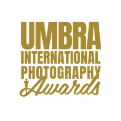 Umbra International Photography Awards 2018 - logo