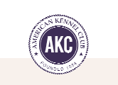 American Kennel Club Dog Photo Contest 2015 - logo