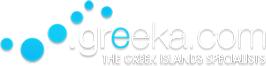 Greece Photo Contest 2015 - logo