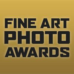 Fine Art Photography Awards 2015/2016 - logo