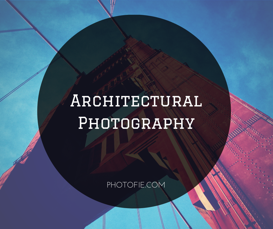 Architectural Photo Contest - logo