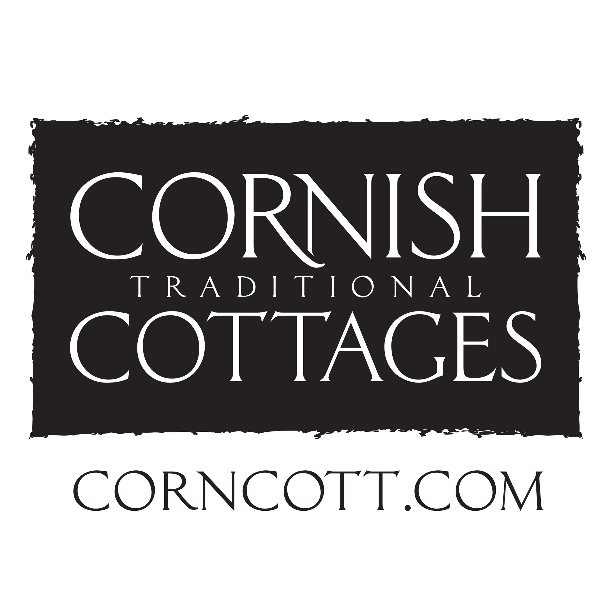 Cornish Traditional Cottages' Photo Competition - logo