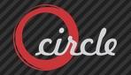 Circle 2015 - logo