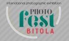 Photo fest Bitola 2015 - logo