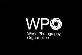 ZEISS Photography Award – Seeing Beyond - logo