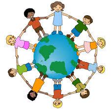 essay writing on childrens day - logo