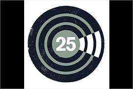 CDS Documentary Essay Prize 2016 - logo