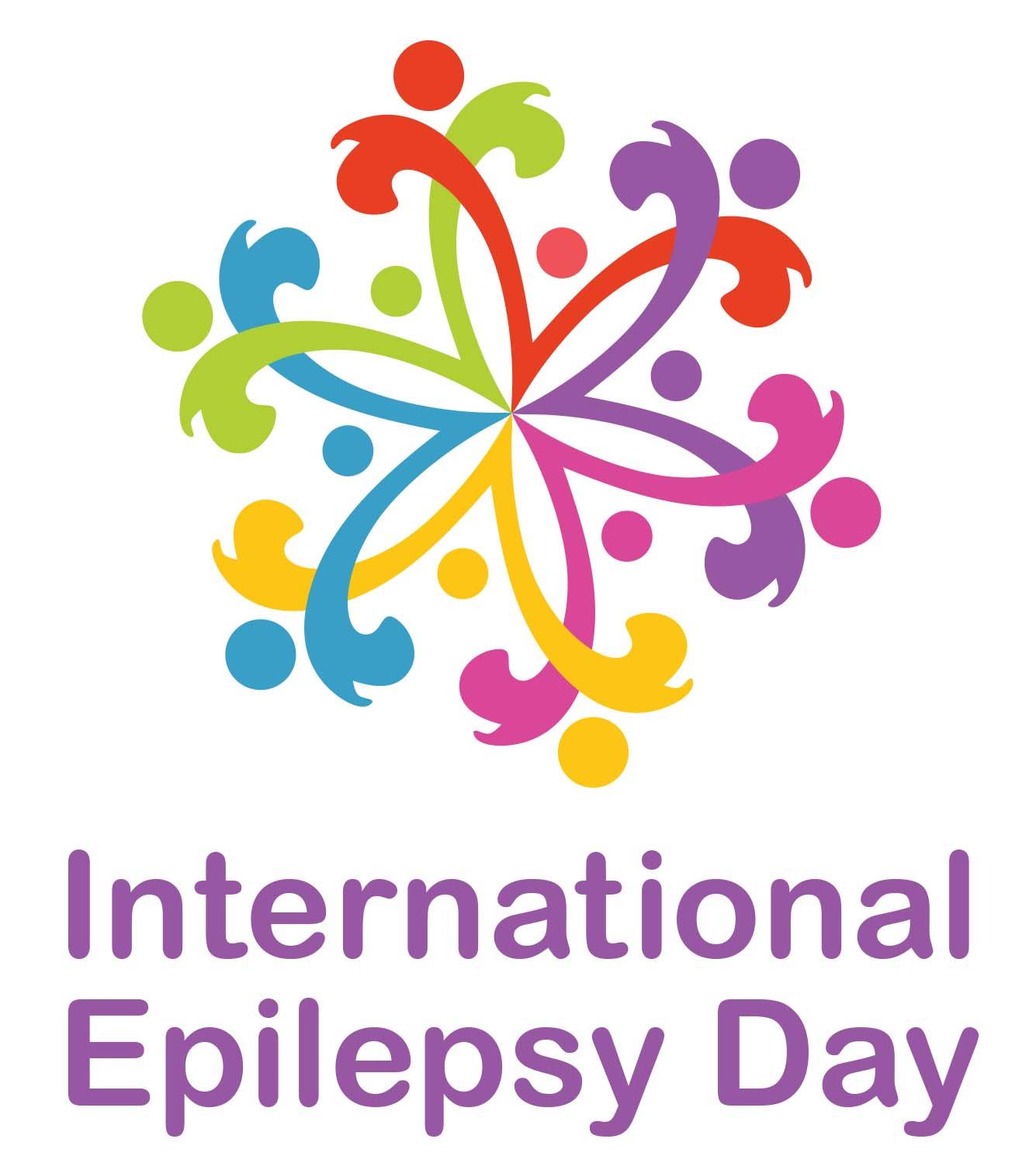 International Epilepsy Day – Photo Contest 2016 - logo
