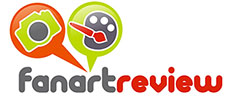 After Dark Photo Contest - logo