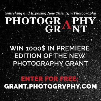 Photogrvphy Grant 2016 - logo