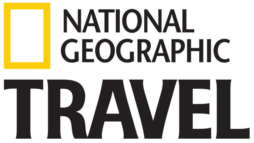 National Geographic Travel Photographer of the Year Contest 2016 - logo