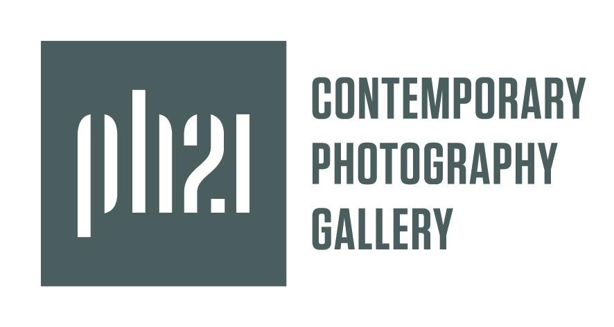 Intimacy by PH21 Gallery - logo
