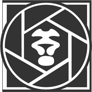 2016 WILDLIFE PORTRAITS PHOTO CONTEST - logo