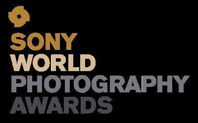 Sony World Photography Awards 2017 - logo
