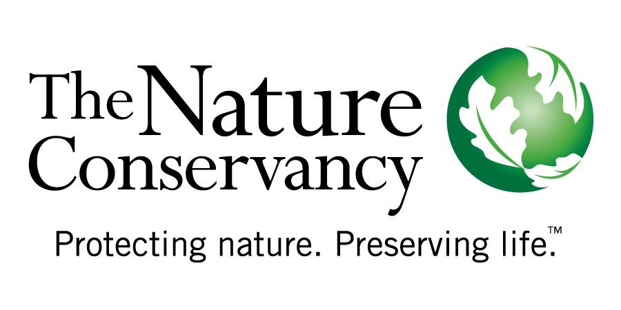 Indiana, Naturally - logo
