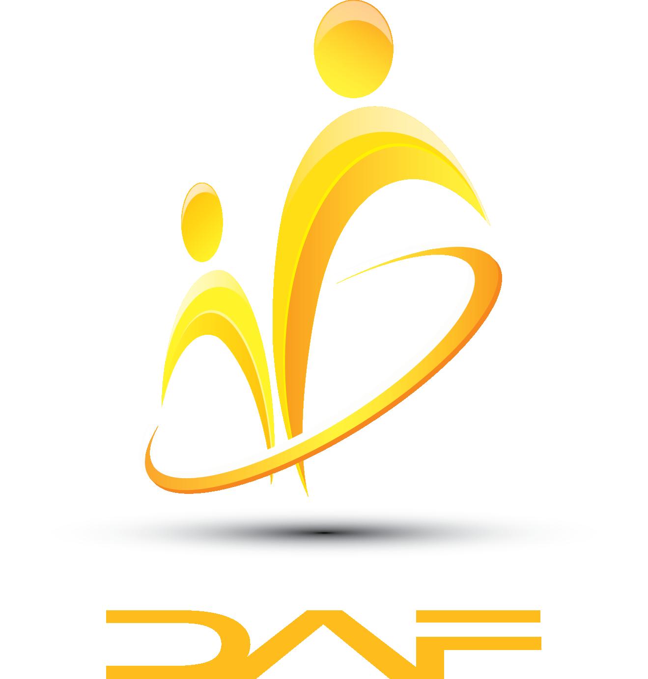Digital Artwork Foundation Interntional Photographic Salon-2016 - logo