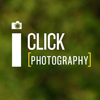 I click [PHOTOGRAPHY] – International Photography Competition & Grand Exhibition - logo