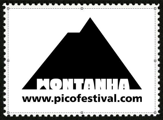 Portugal´s Highest Peaks - logo