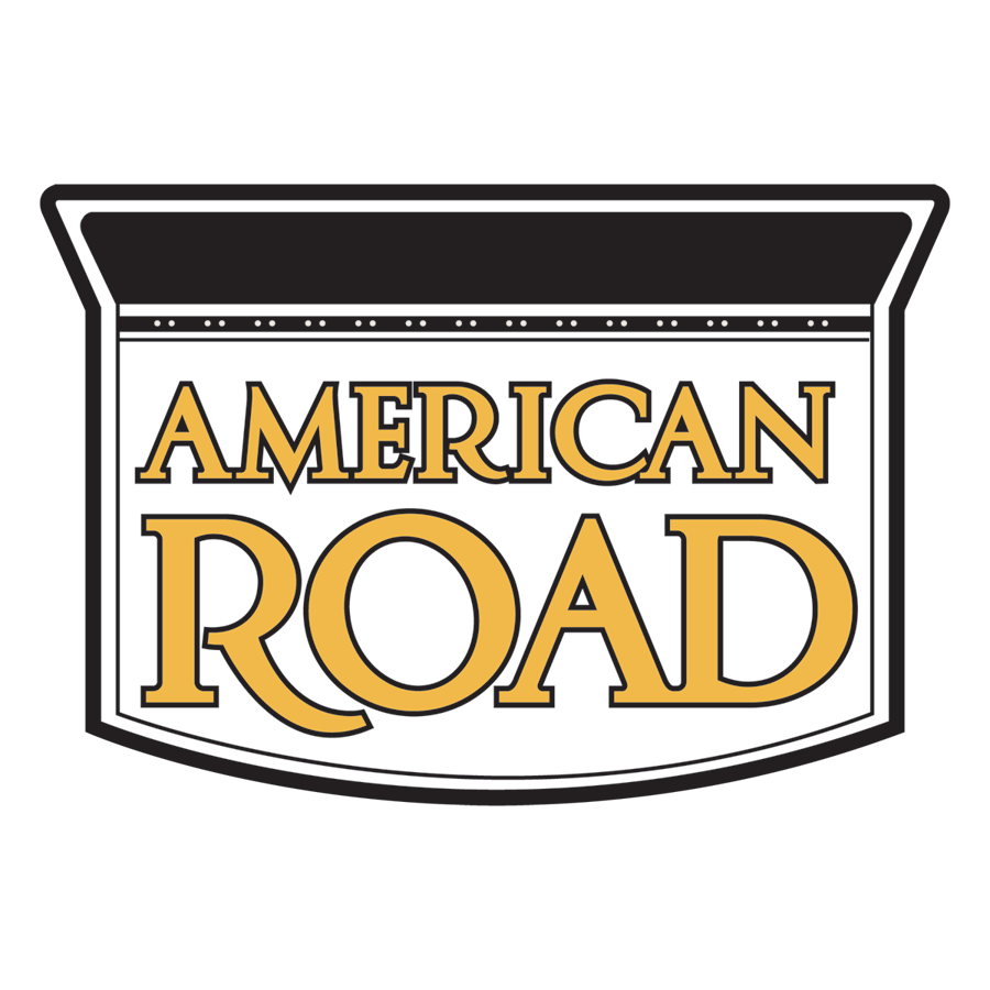"American Road®  ""National Park Treasures"" Photo Contest - logo"