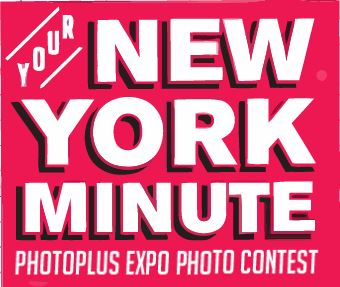 Your New York Minute - logo