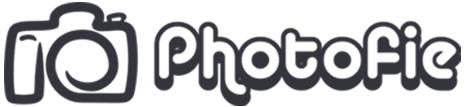 Wildlife Photo Contest - logo
