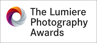 Lumiere Photography Awards 2016 - logo