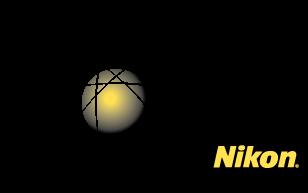 Nikon Small World Competition 2017 - logo
