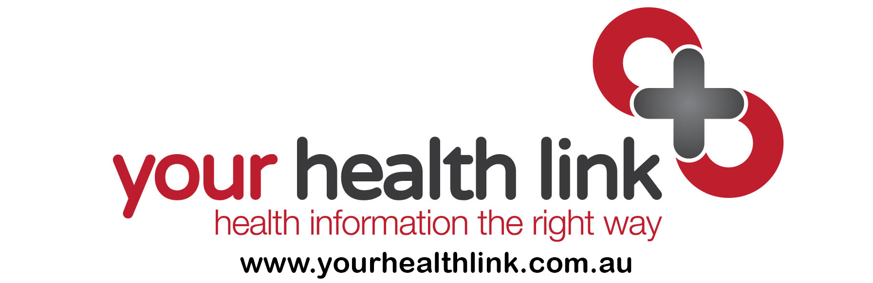 Your Health Link Photographic Competition - logo