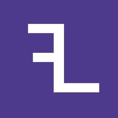 FLIP Photobook Award 2017 - logo