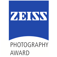 ZEISS Photography Award 2017 - logo