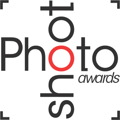Photoshoot Awards – NUDE 2017 - logo