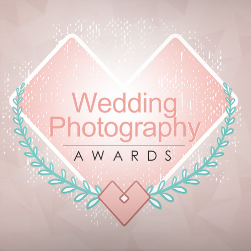 TZIPAC Wedding Photography Awards - logo
