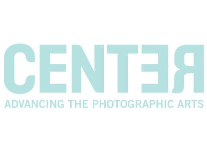 CENTER's 2017 CALLS FOR ENTRY - logo