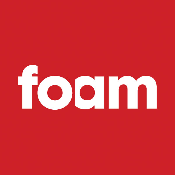 Foam Talent Call 2017 - logo