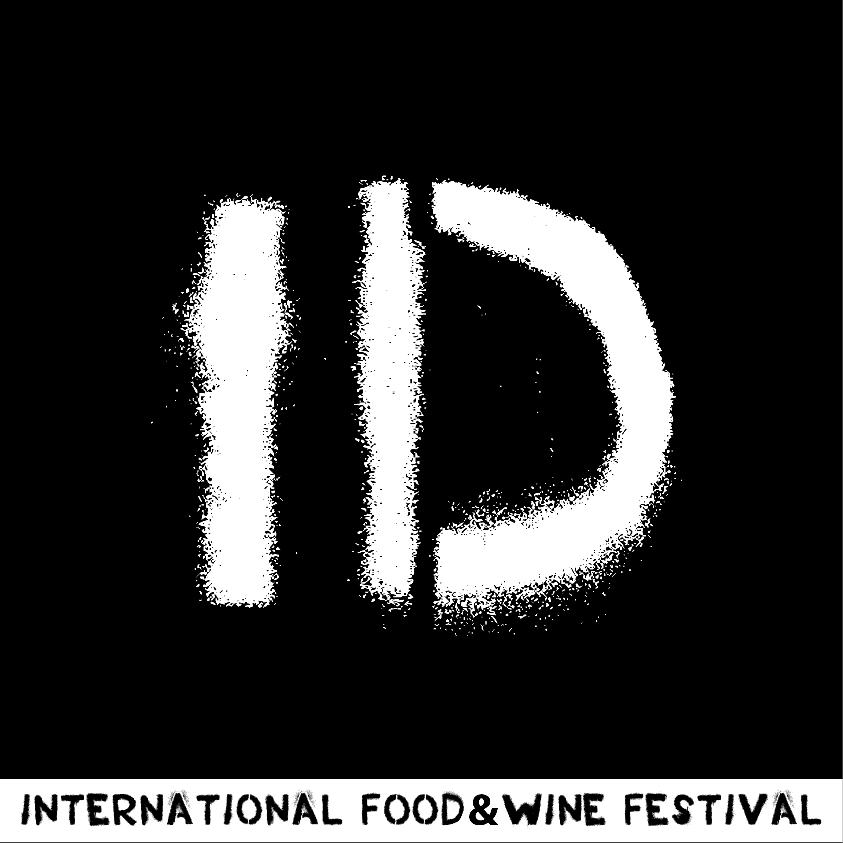 Identitaria – Food&Wine Photo Festival - logo