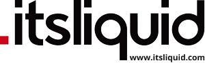 It's LIQUID International Contest – 4th Edition 2017 - logo