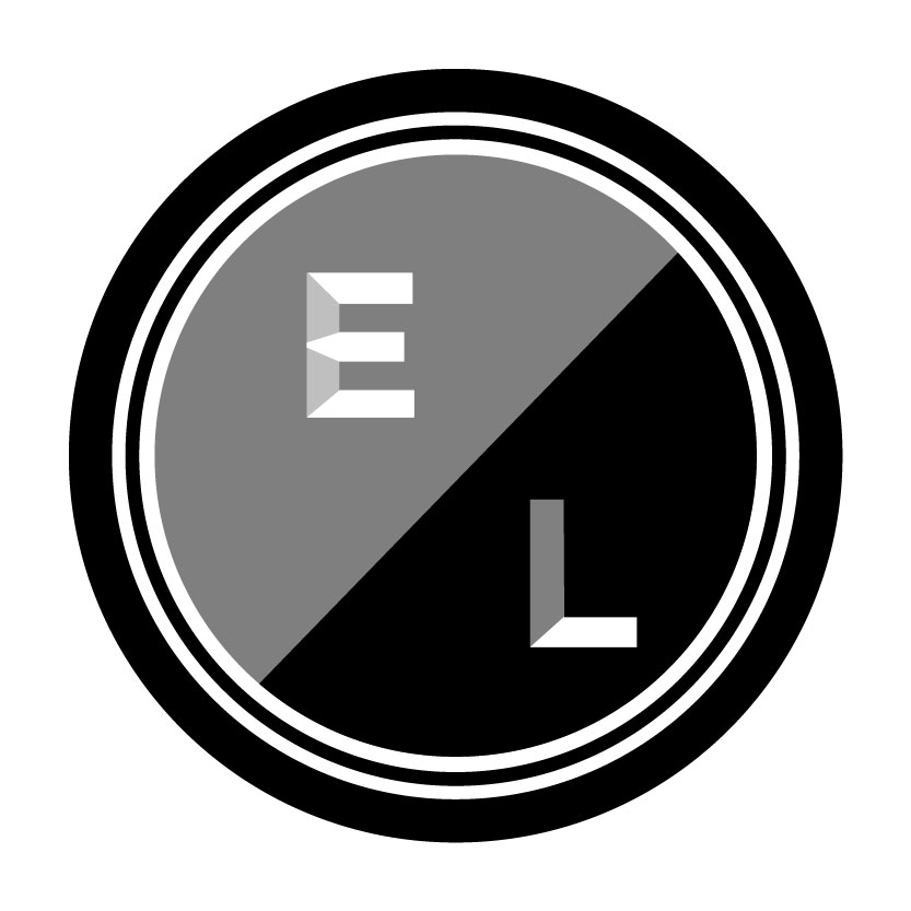 Emerging Lens Mentorship Program 2017 - logo