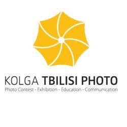 KOLGA AWARD 2017 - logo