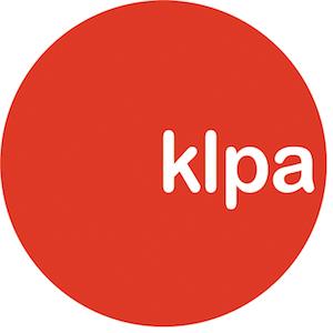 Kuala Lumpur International Photoawards 2017 Portrait Prize - logo