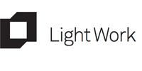 Light Work Grants in Photography 2017 - logo