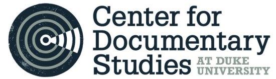 The Dorothea Lange-Paul Taylor Prize 2017 - logo